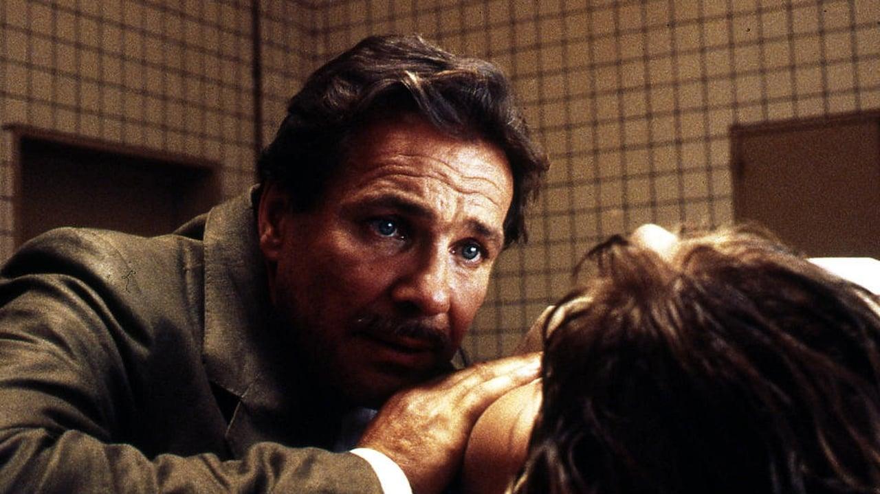Blue-Eyed (1989)