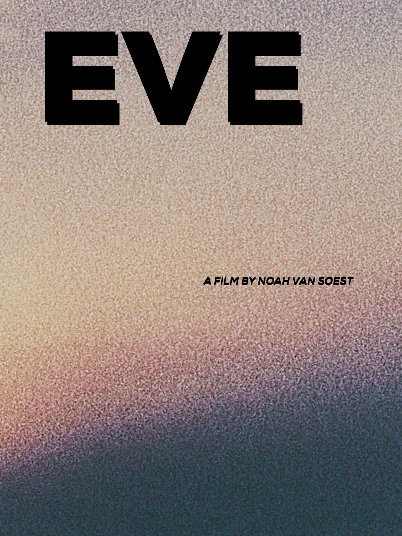 Eve (2021)