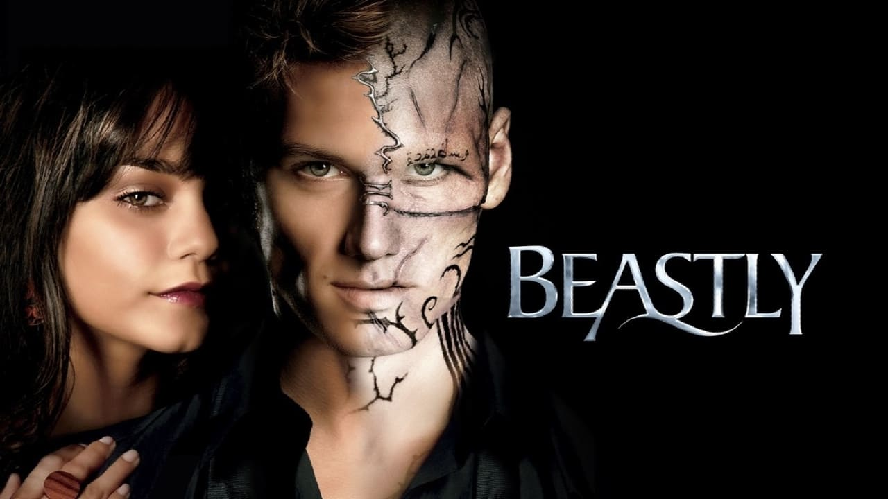Beastly 3