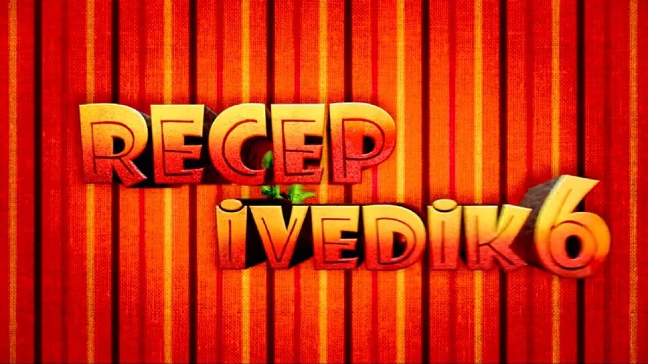 Ver Recep Ä°vedik 6 Pelicula Completa En Español Latino