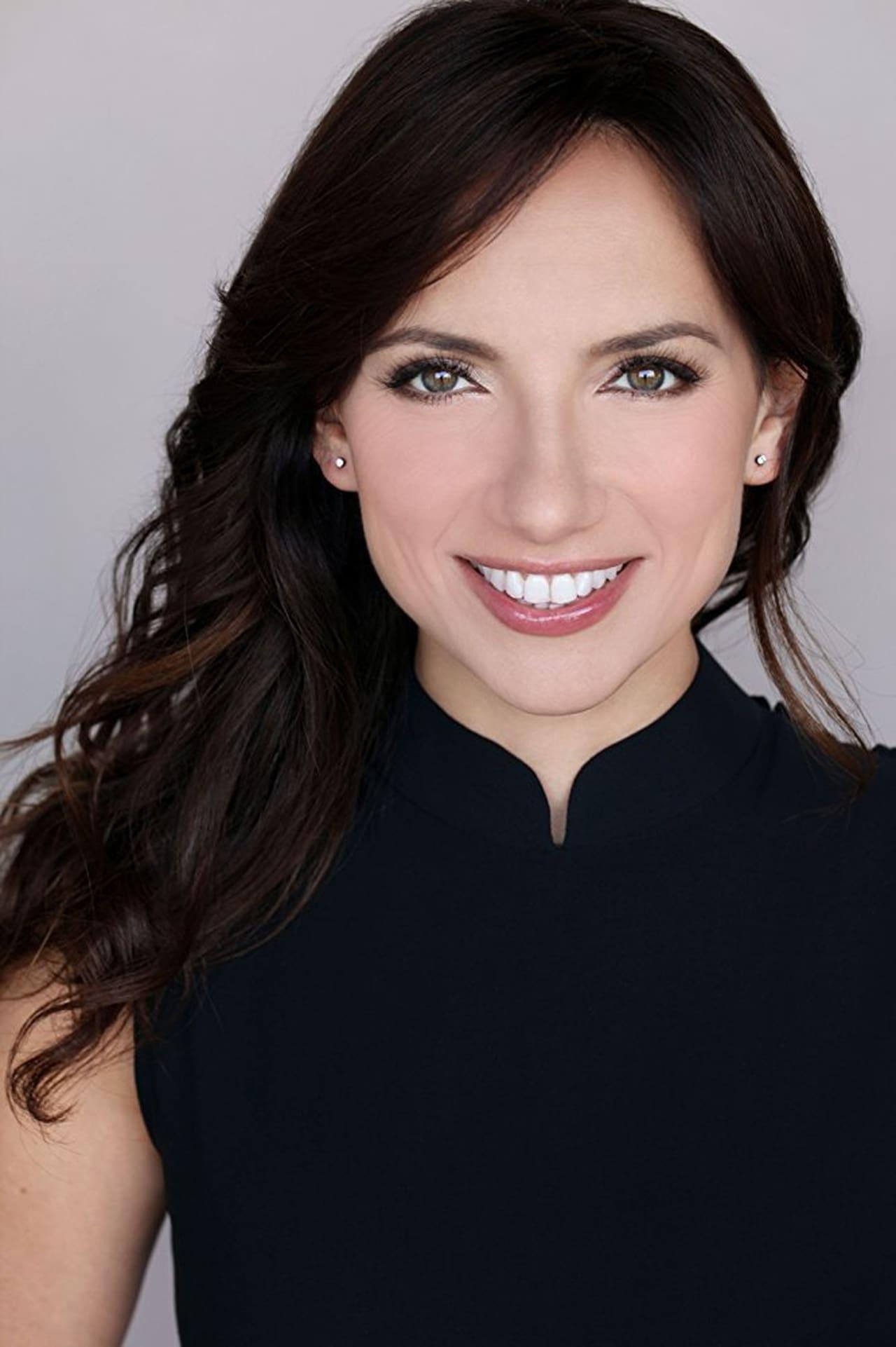 Leila Birch