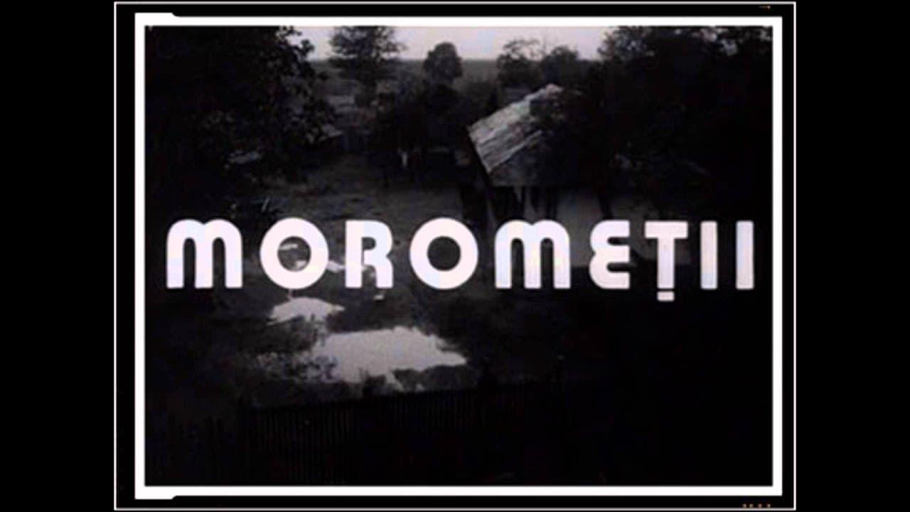The Moromete Family