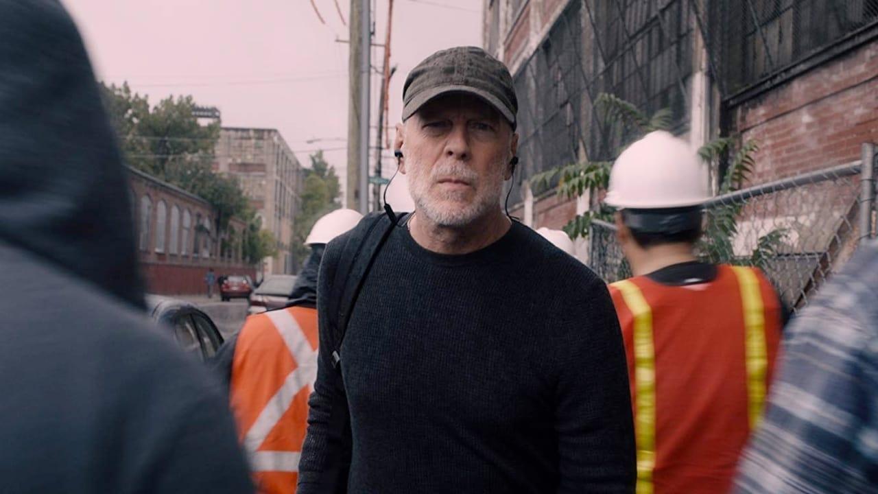 Watch Glass (2019) full movie on Putlocker