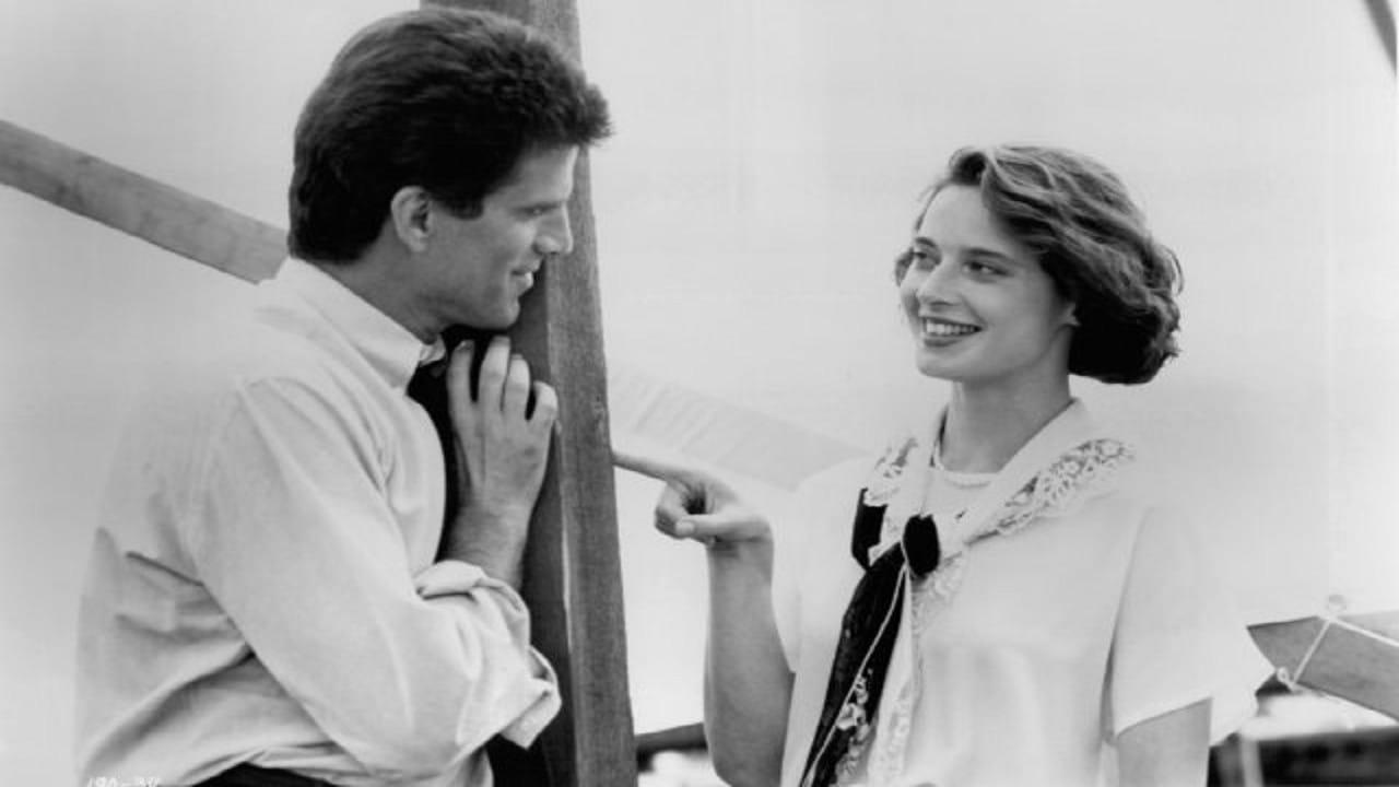seitenspr252nge film 1989 moviebreakde