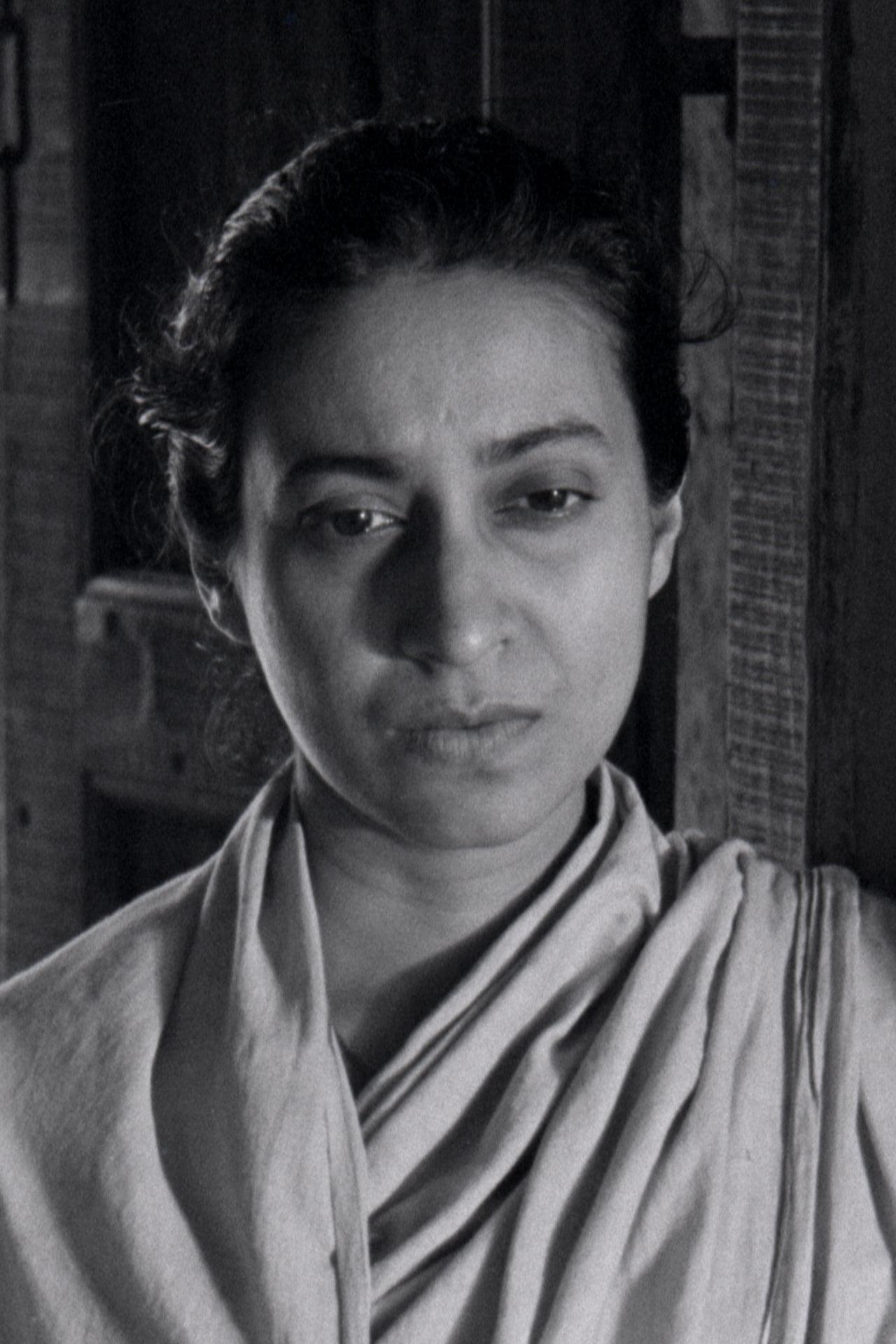 Karuna Banerjee