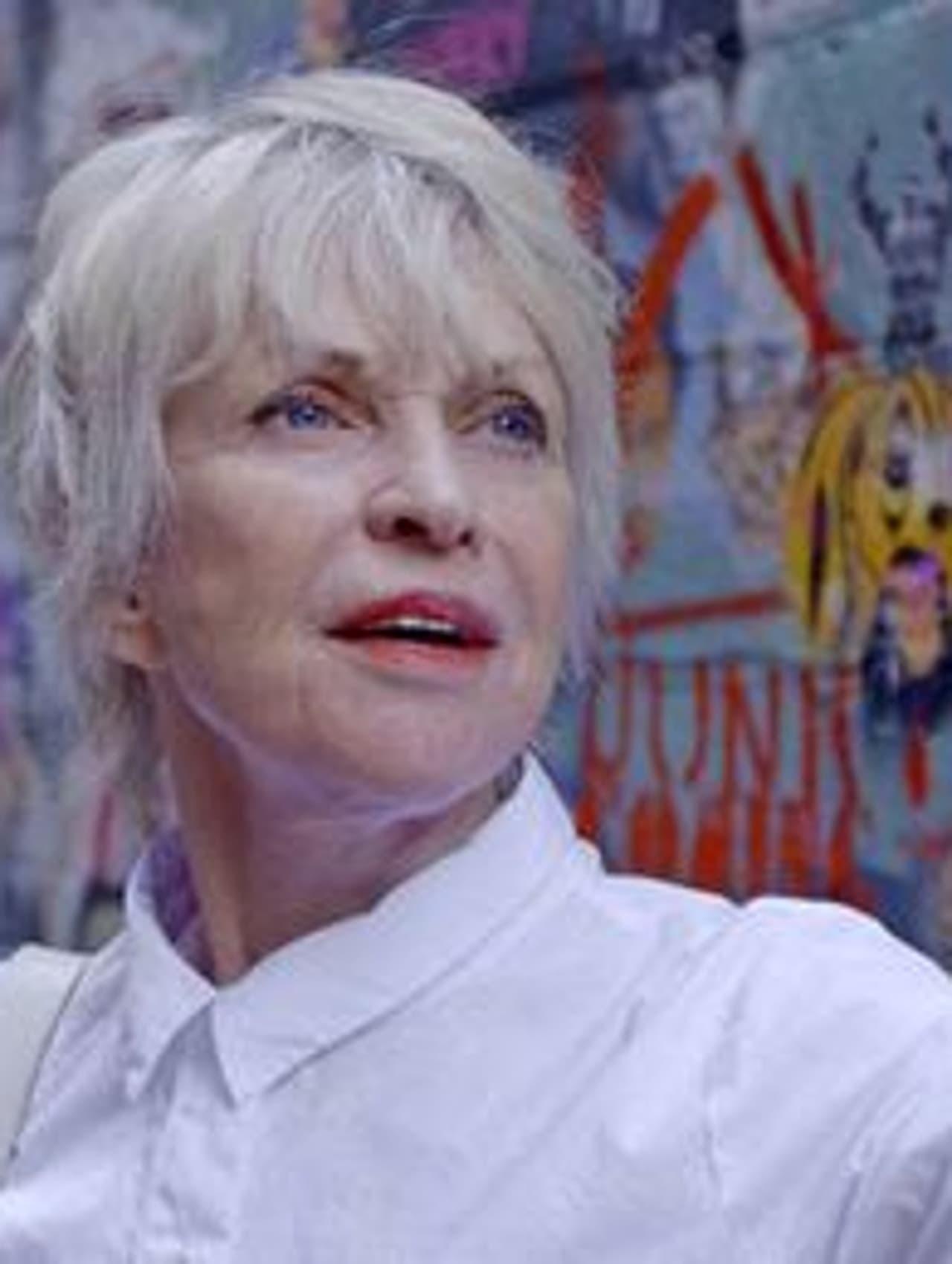 Jill Billcock: The Art of Film Editing