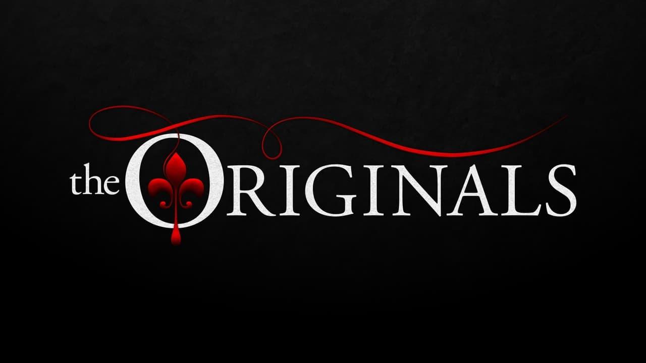 cover-Los originales