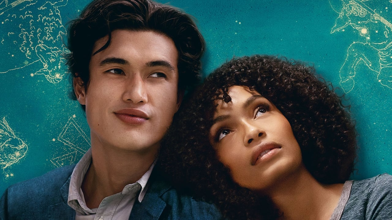 123Moviesfree The Sun Is Also a Star (2019) Full Download Mp4