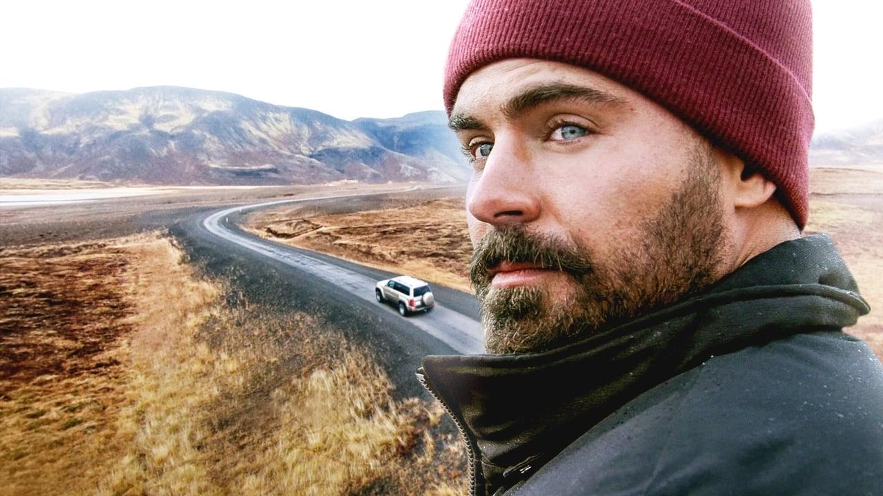 Down to Earth with Zac Efron - Season 1
