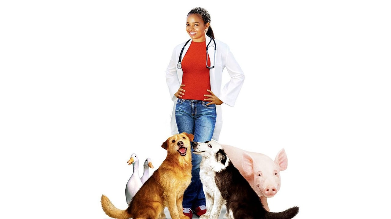 cover-Dr. Dolittle 3