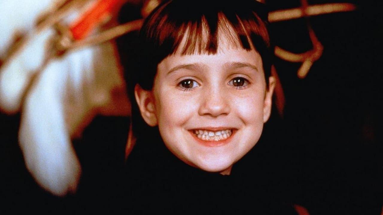 Miracle sur la 34e rue (1994)