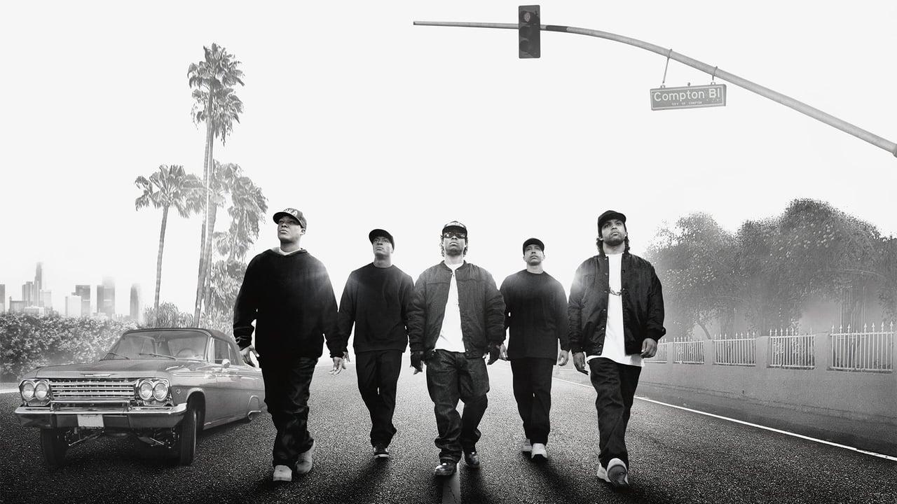 Straight Outta Compton 4