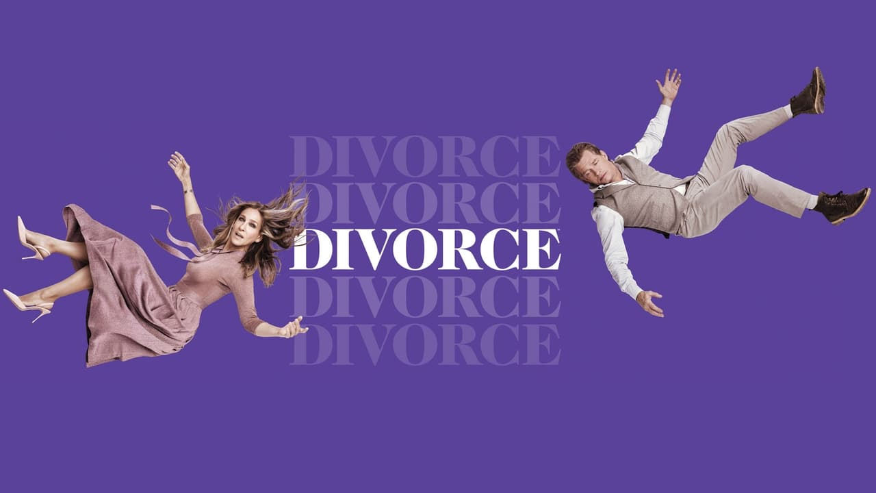 cover-Divorce