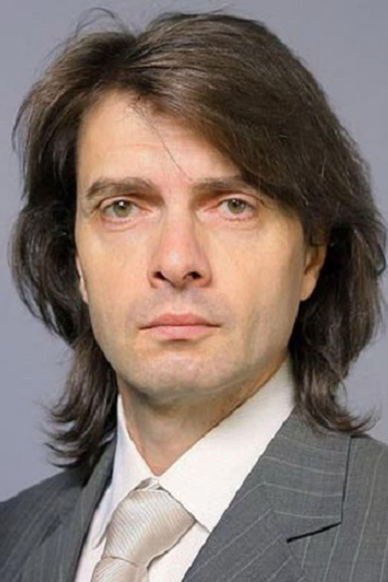 Yuri Virolainen