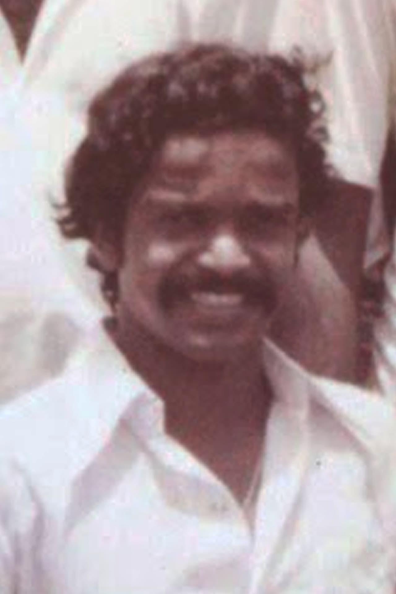Mela Raghu