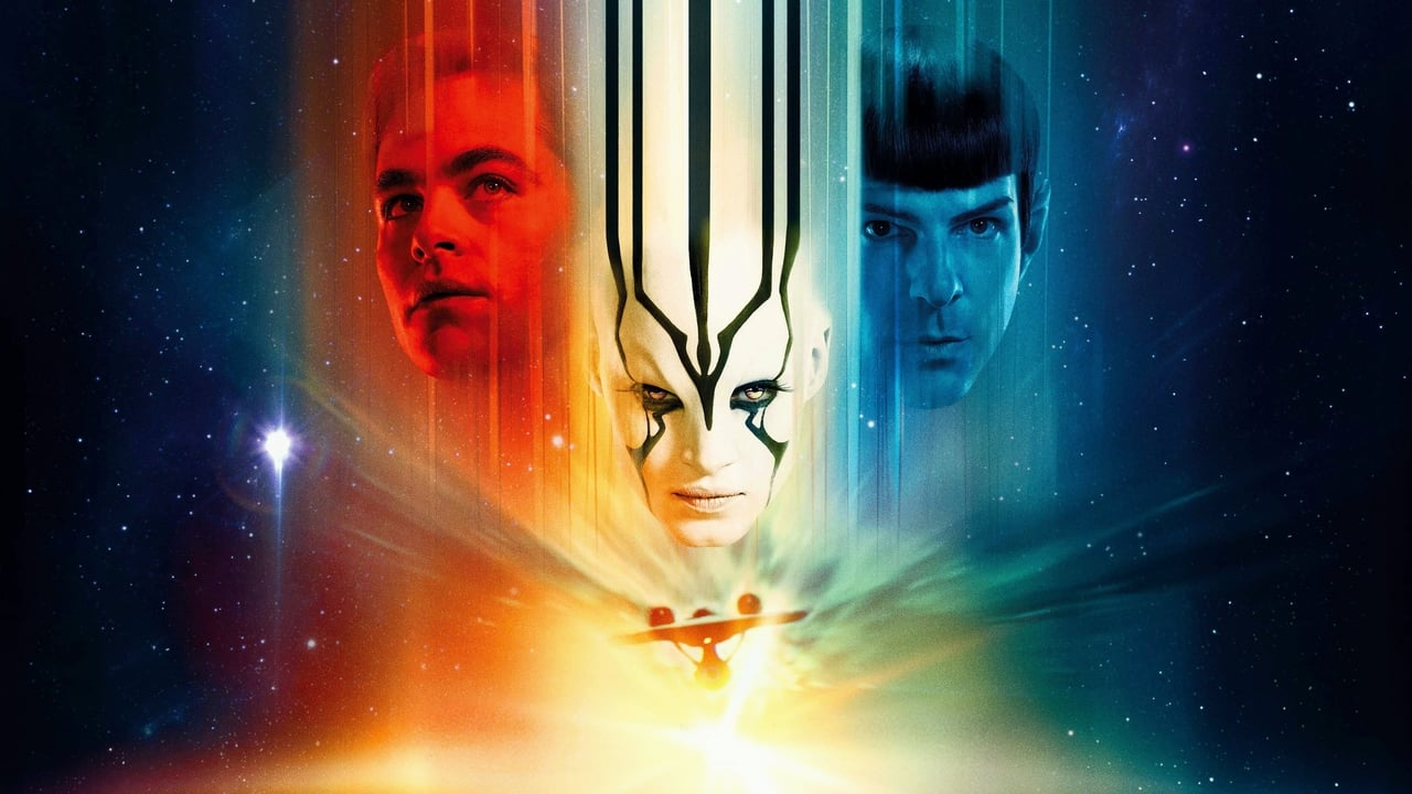 Guarda Star Trek Beyond Film Completo In Italiano, Film