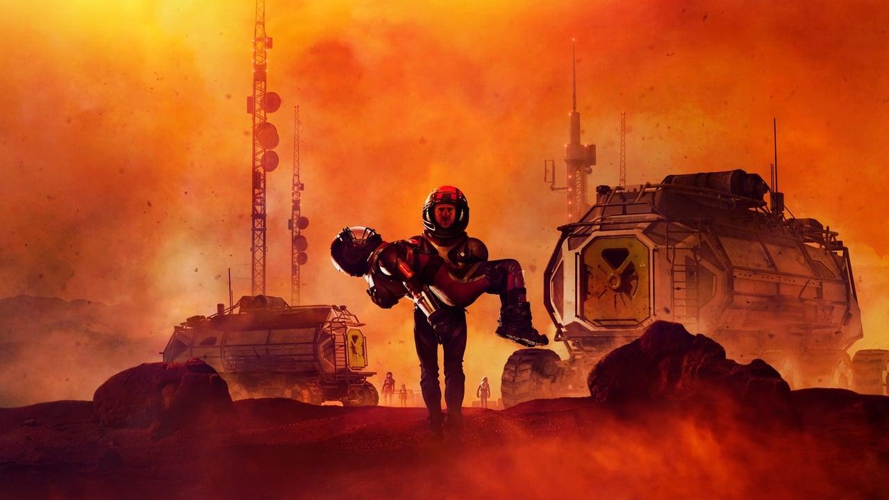 cover-Marte