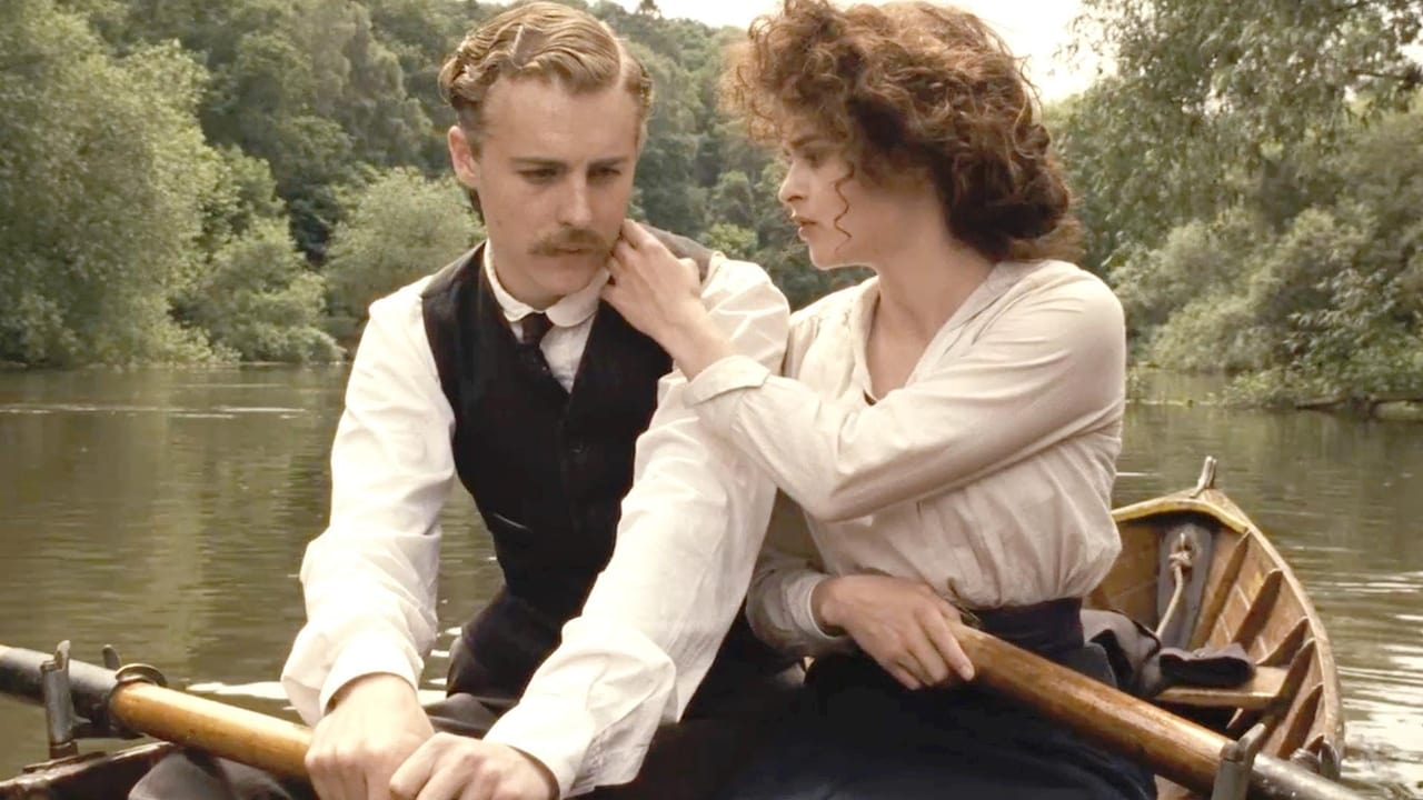 Howards End 2