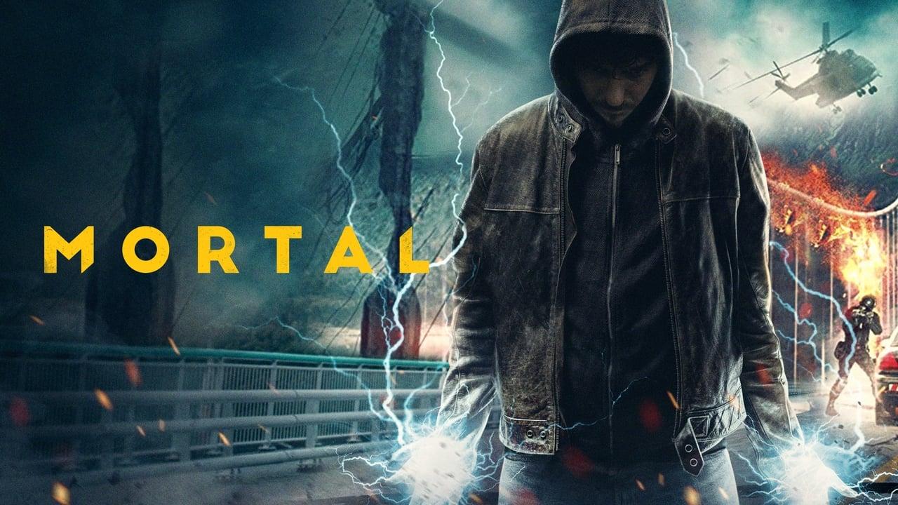 Mortal 3