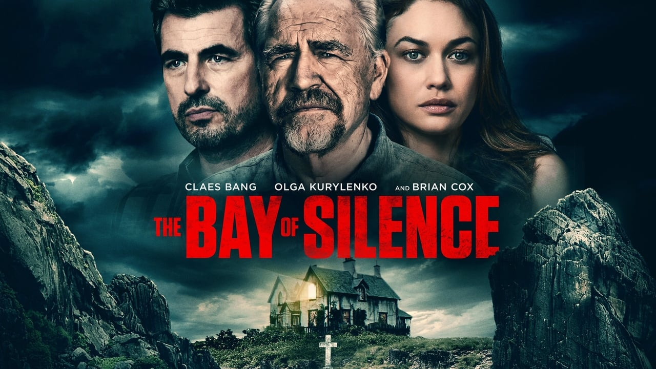 The Bay of Silence 4