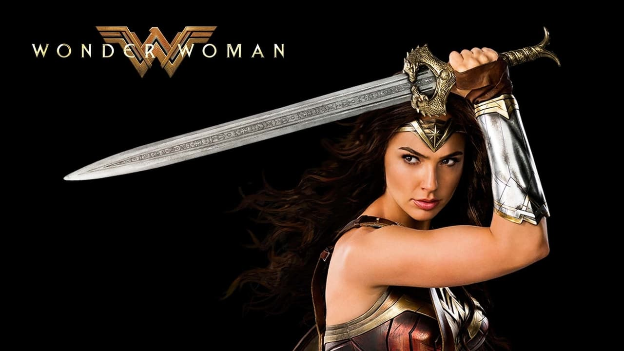 watch streaming wonder woman 2017 movies trailer at