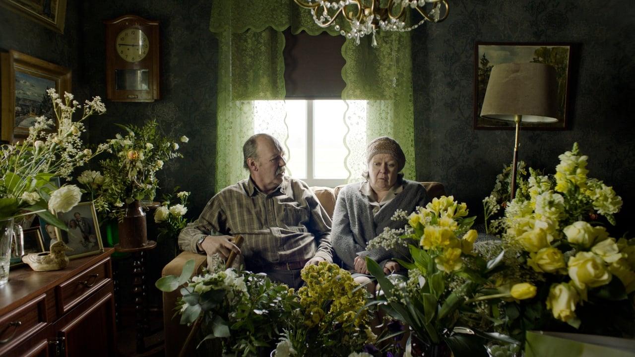 Life After Death (2020)