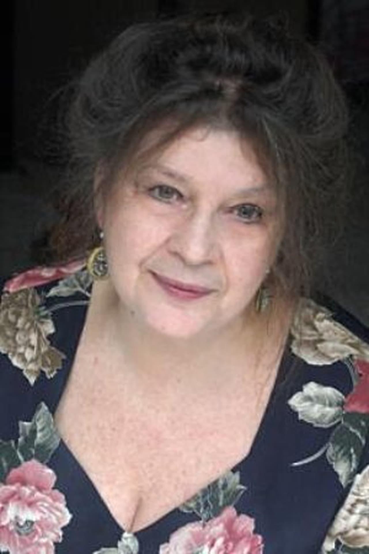 Maria Grazia Bon