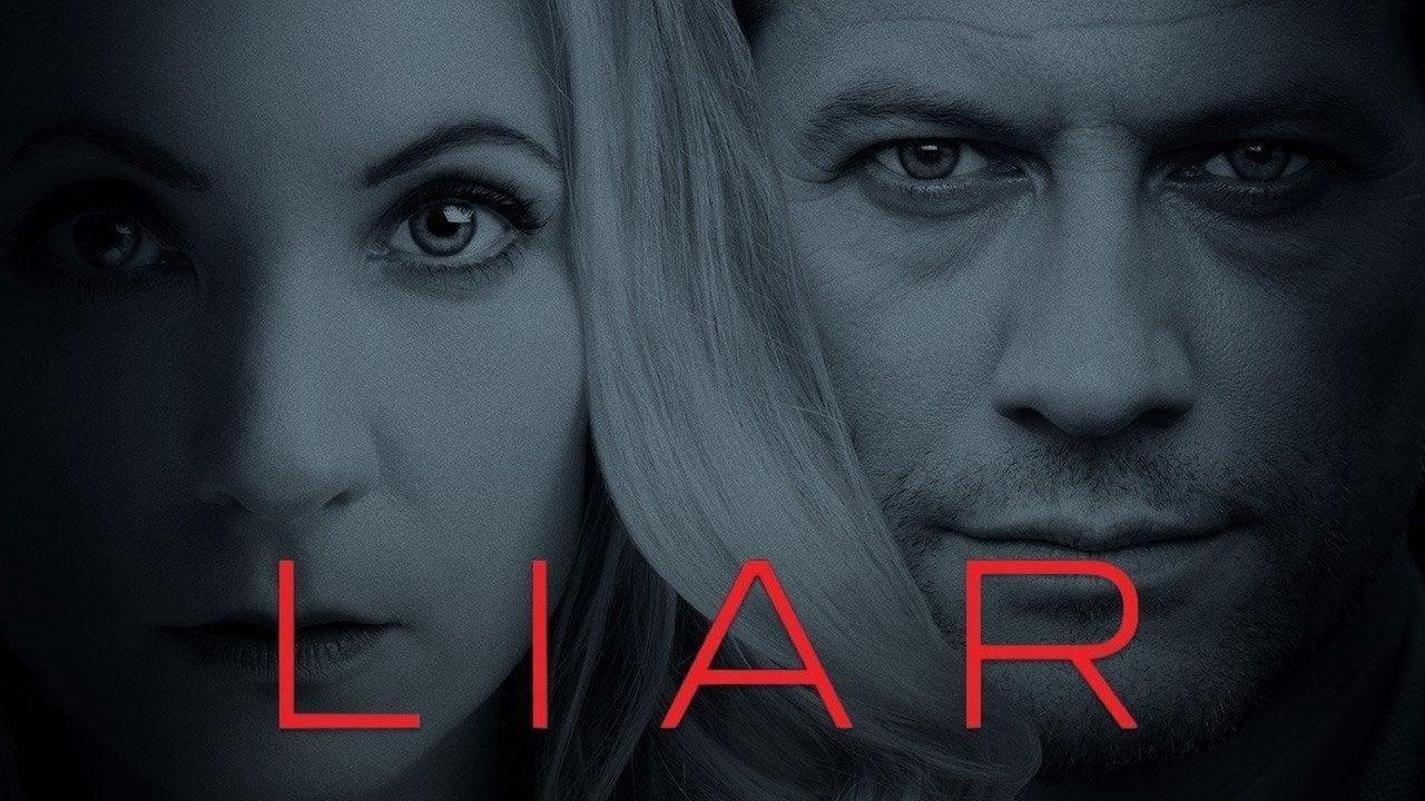 cover-Liar