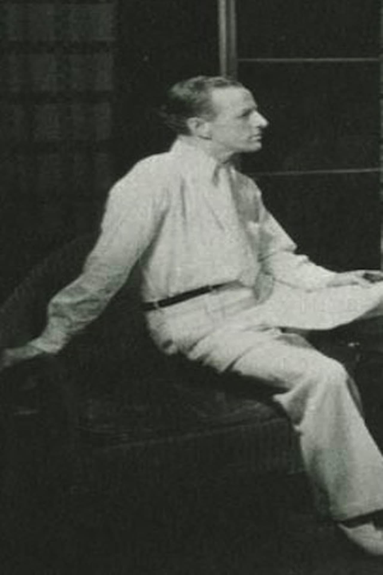 Webb Smith