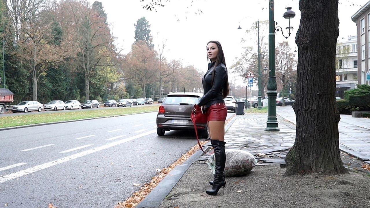 De latinas porn video