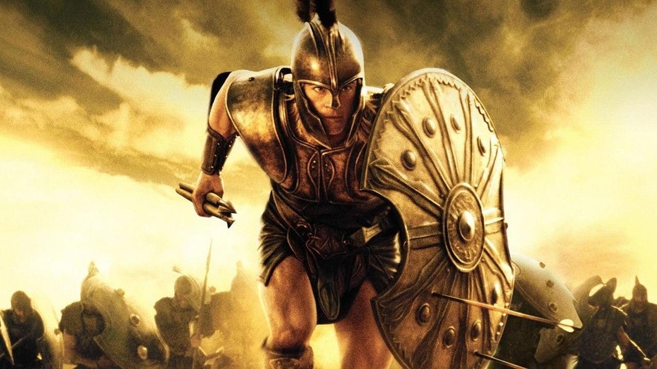 Troy 3