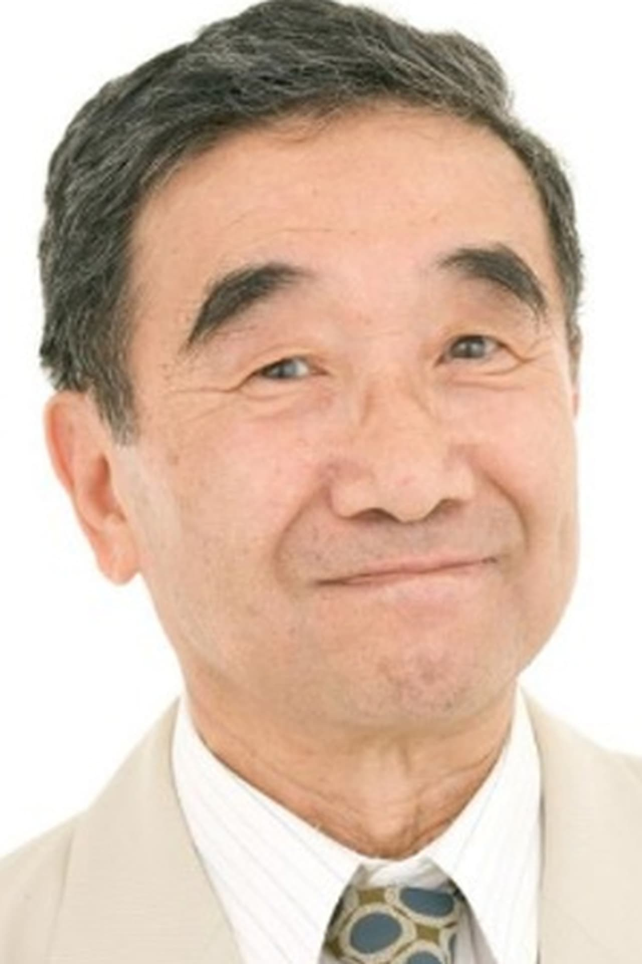 Ryuuji Saikachi
