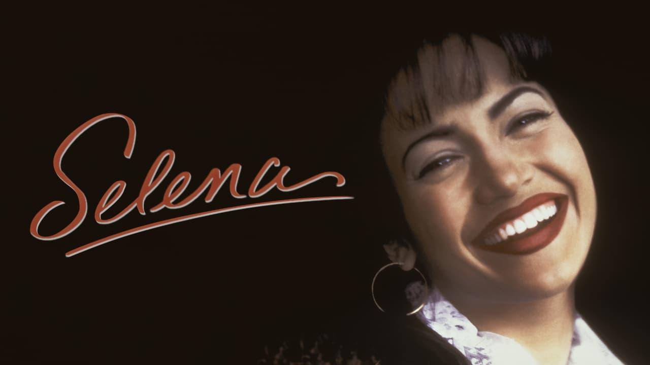 Selena 4