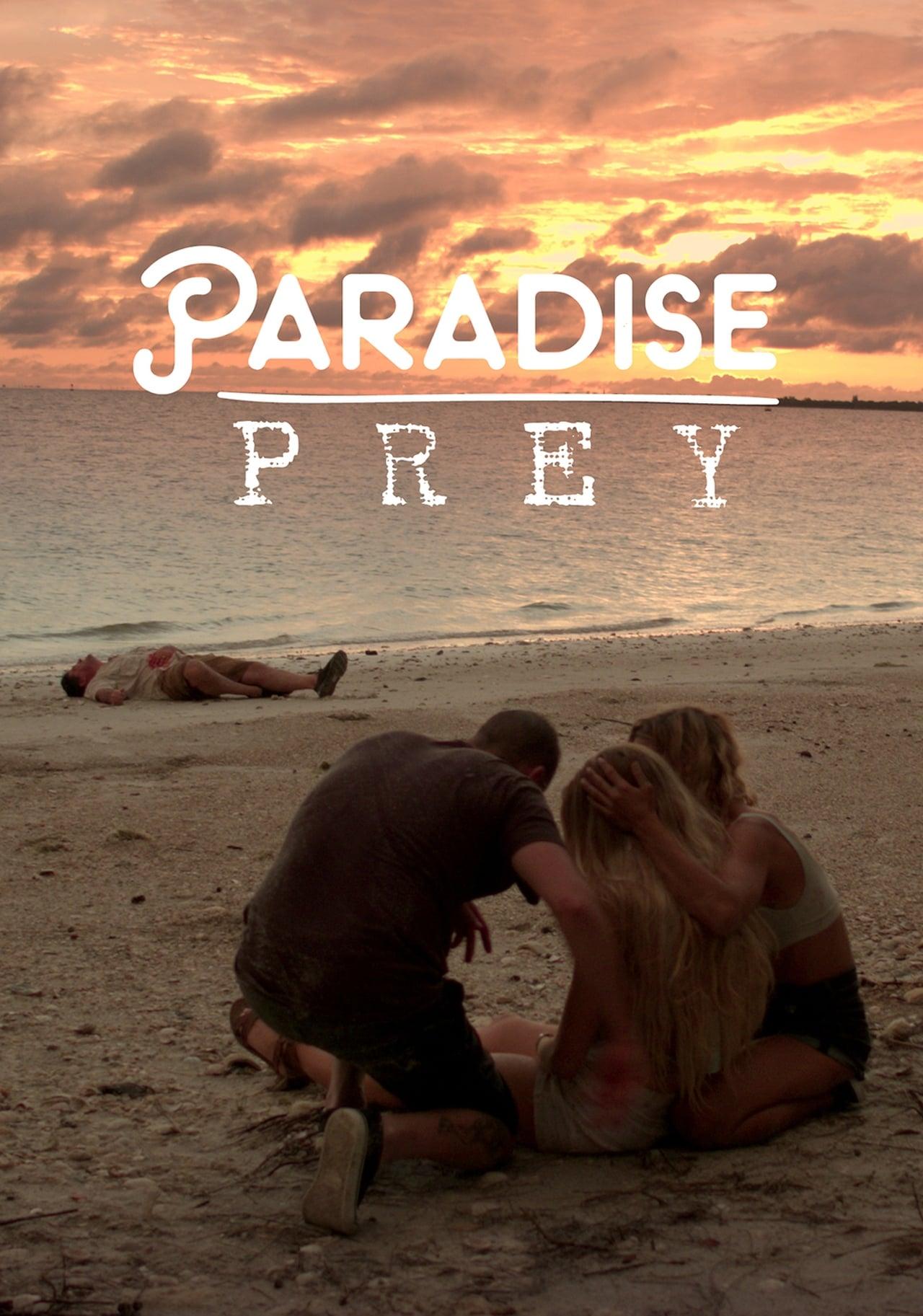 Paradise Prey