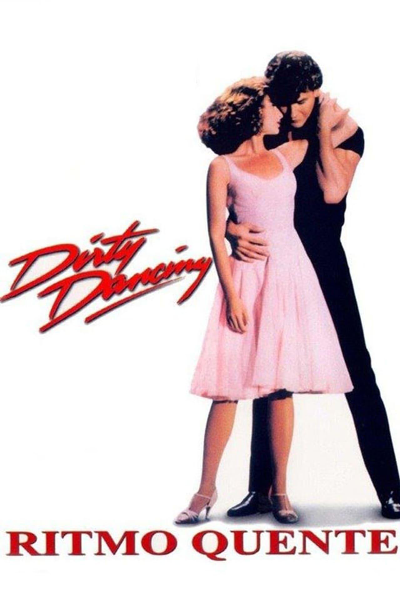 Dirty Dancing Full Movie