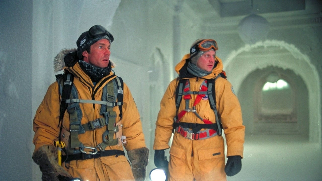 The Day After Tomorrow 3