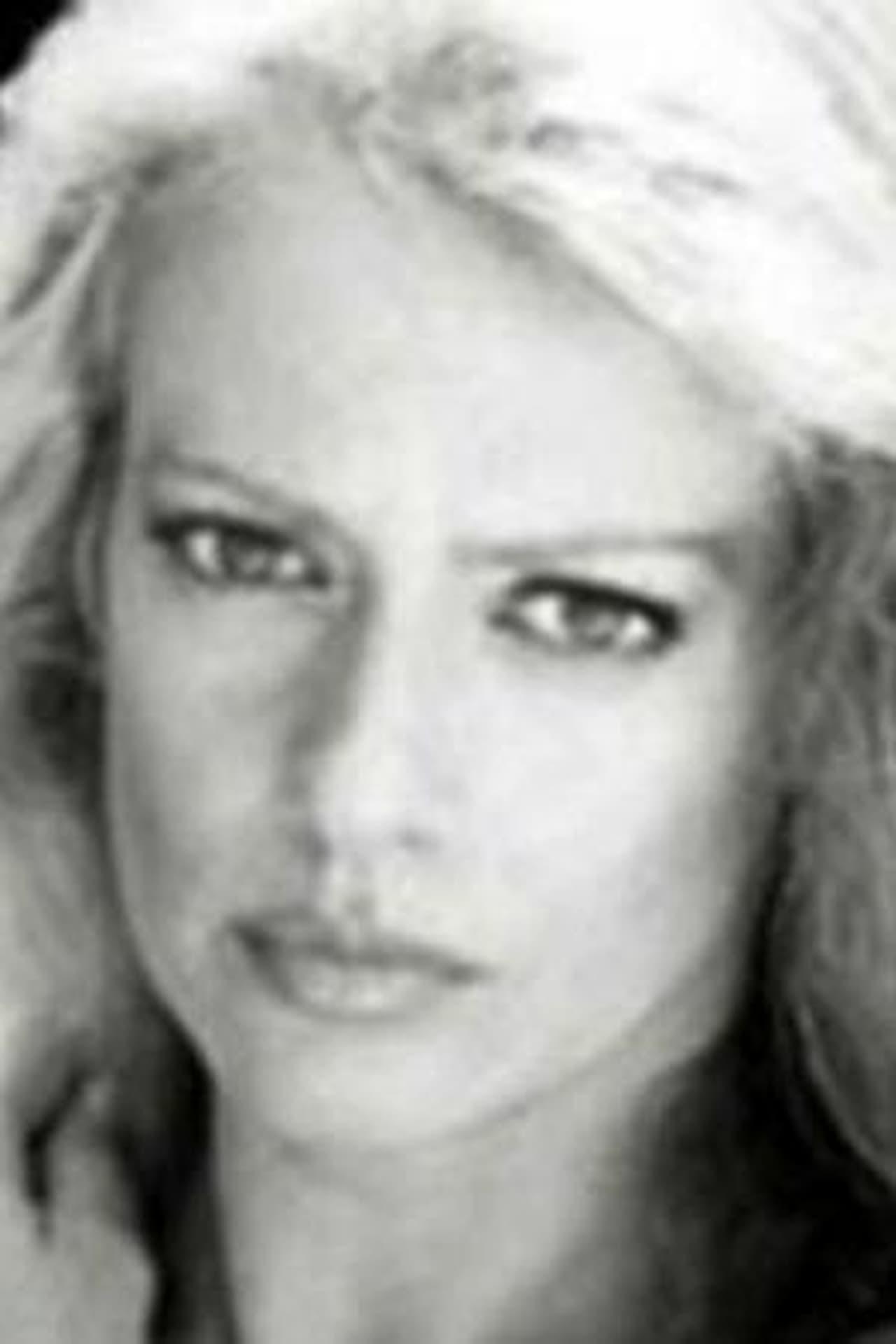 Rossana Gavinel Nude Photos 95