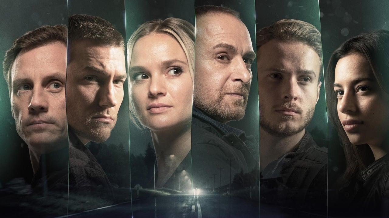 Alarm for Cobra 11: The Motorway Police Season 29