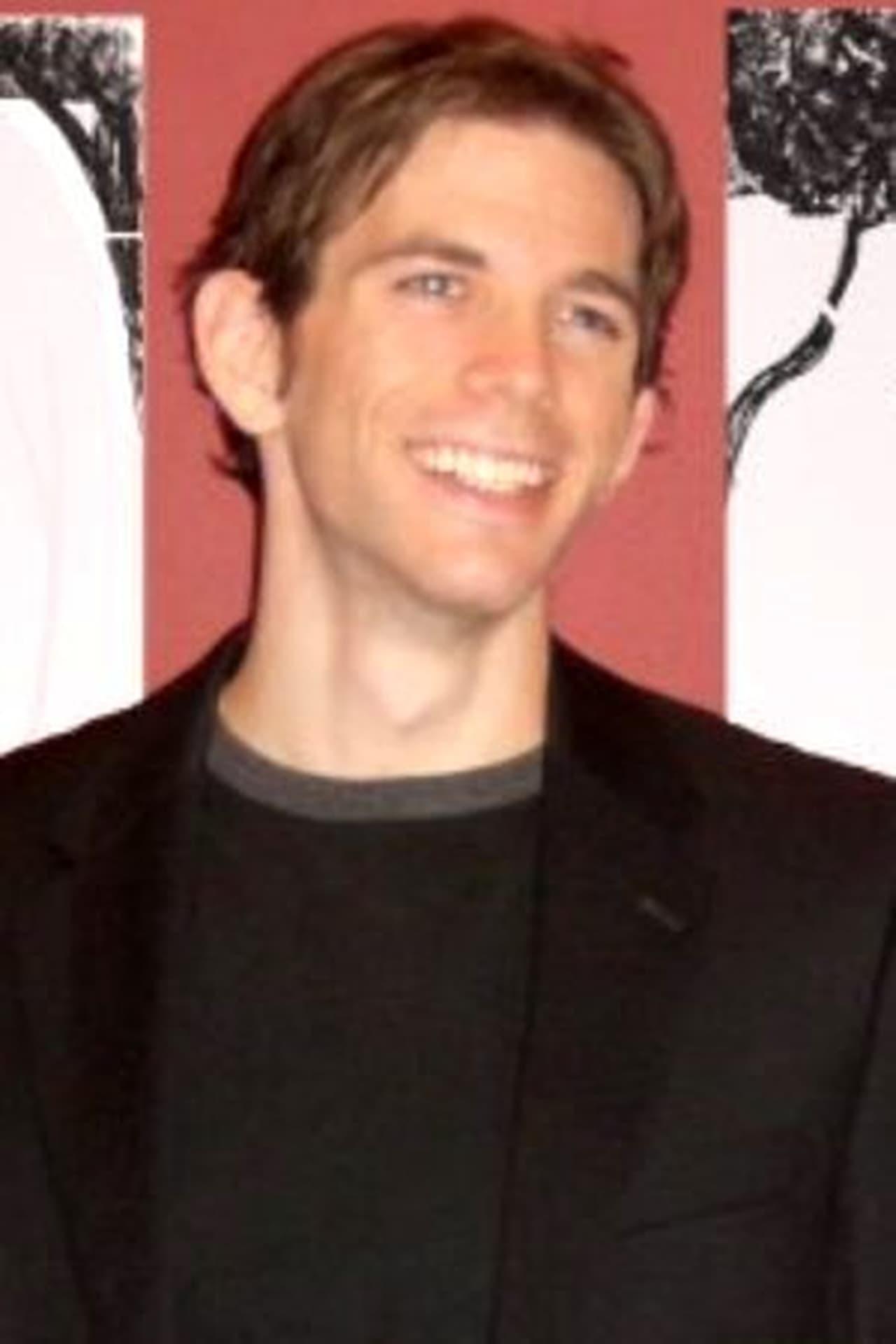Tyler Lee Allen