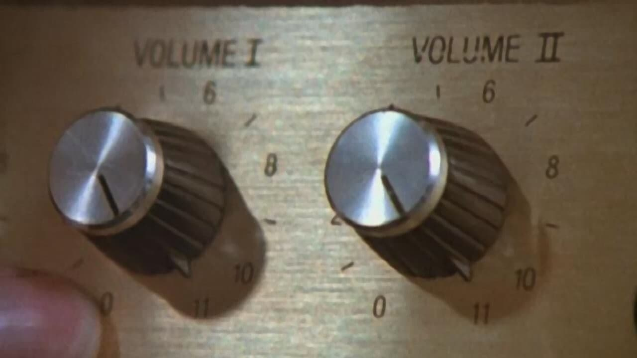 This Is Spinal Tap 2