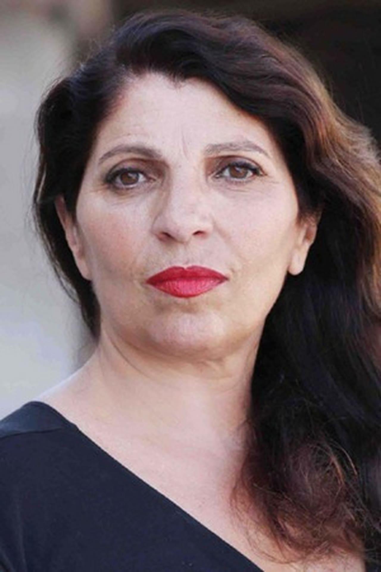 Lucia Sardo is2a Donna linciaggio