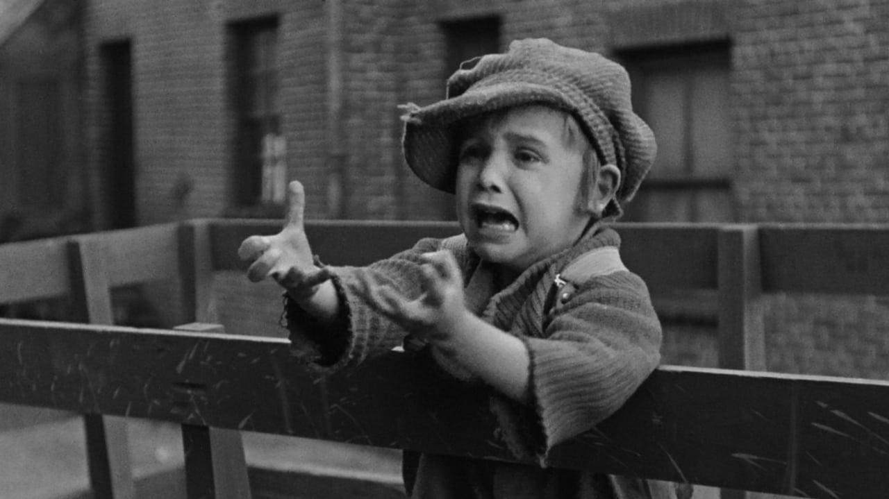 The Kid (1921) Film Online Subtitrat