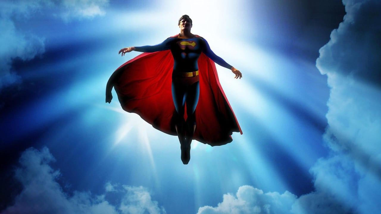 Superman II 5