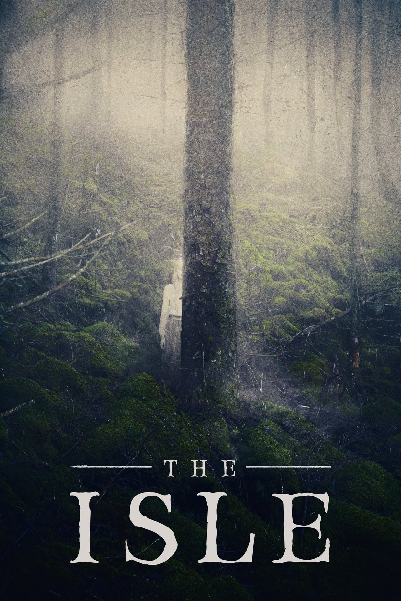The Isle image