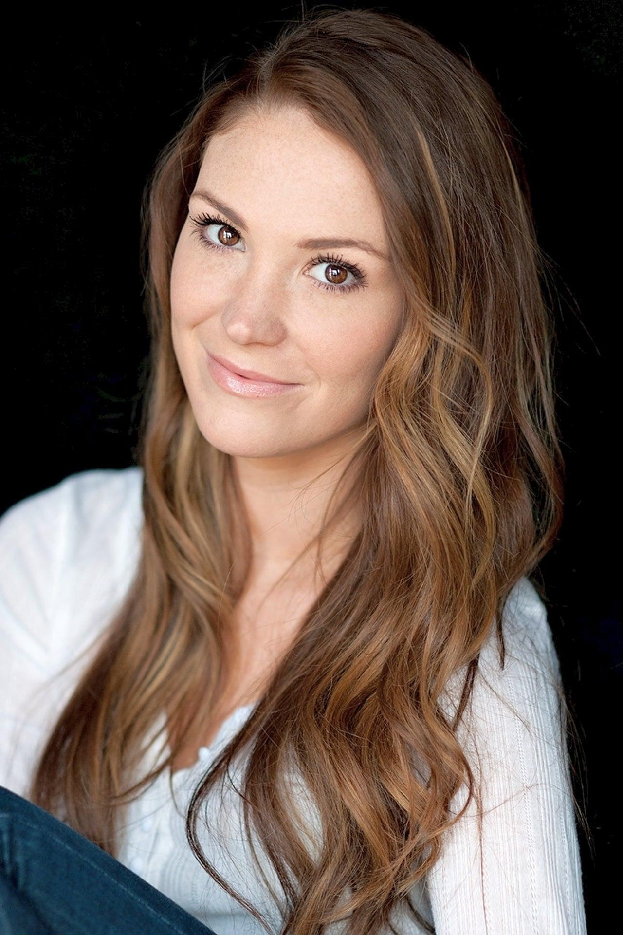 Brittany Drisdelle
