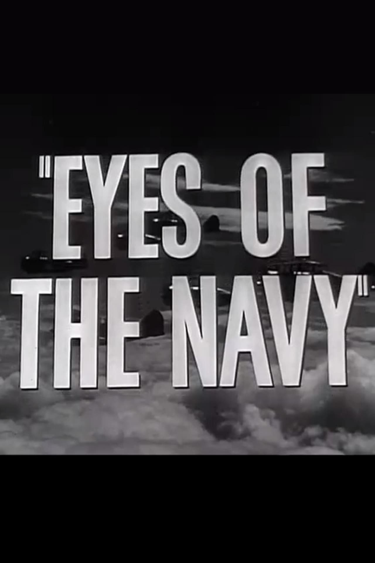 Eyes of the Navy