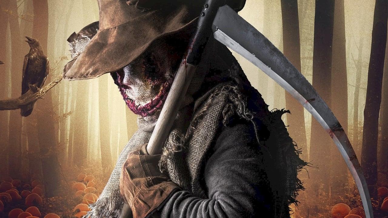 The Legend of Halloween Jack 1
