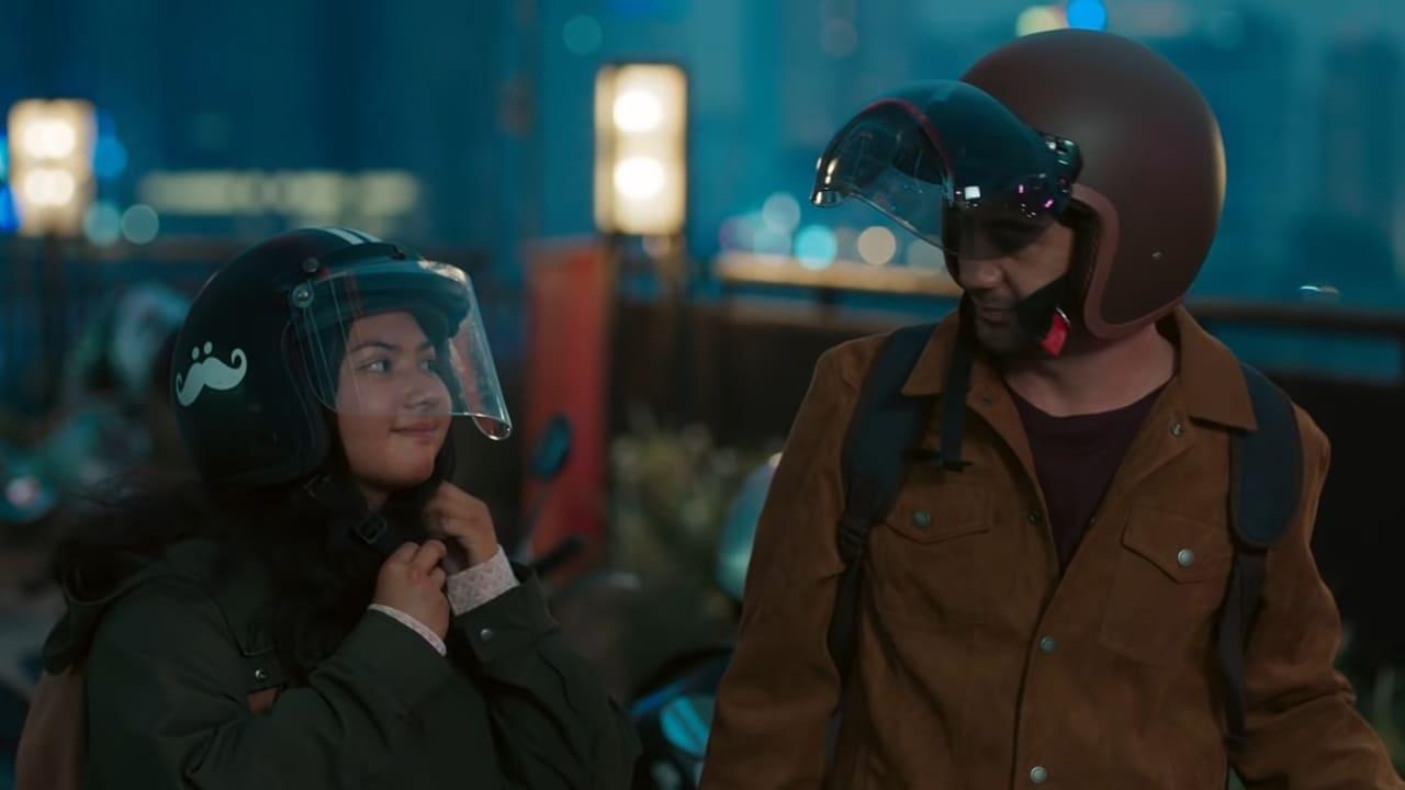 Download Film Imperfect (2019) Subtitle Indonesia | Dark ...