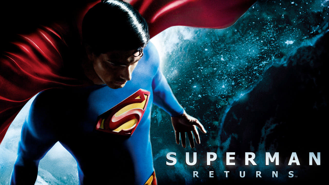 Superman Returns 5