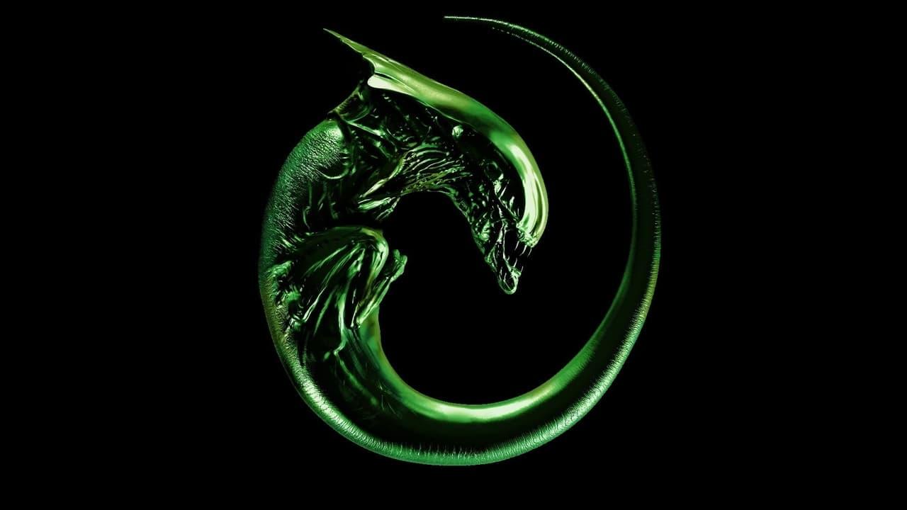 Alien³ 3